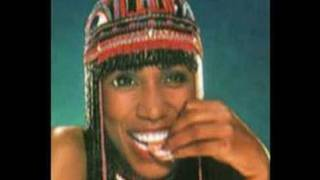 Watch Syreeta To Know You Is To Love You video