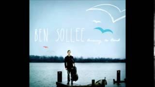 Watch Ben Sollee It