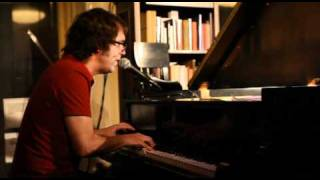 Watch Ben Folds Saskia Hamilton video