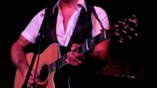 Watch Ryan Cabrera Our Story video
