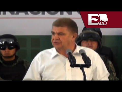 Reconoce Estado de México el aumento de secuestros en Valle de Bravo/ Comunidad