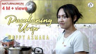 Download lagu Happy Asmara - Pacobaning Urip ( )