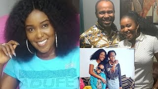 WATCH Yoruba Actress Abiola Adebayo Husband, Movies And Things You Never Knew About Her