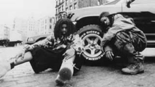 Watch Das Efx Make Noise video