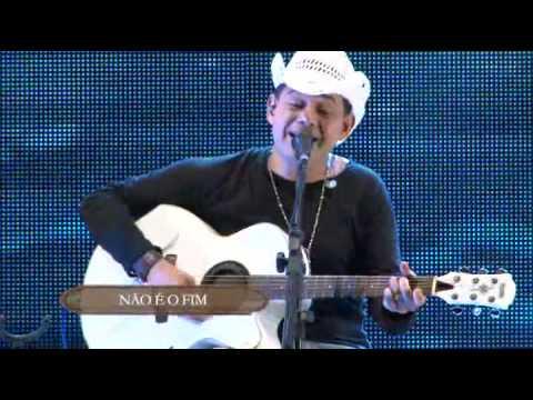 Dvd Limão Com Mel - Batista Lima 20 Anos 2010 video