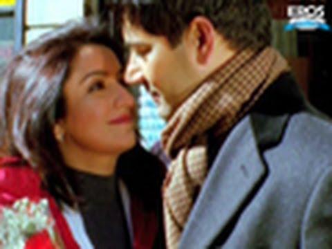 Kachchiyan Kachchiyan Neendra (Song Promo) - Khushiyaan
