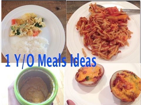 Pasta recipe 1 year old baby 02 recipe video 123 review pasta recipe 1 year old baby forumfinder Gallery