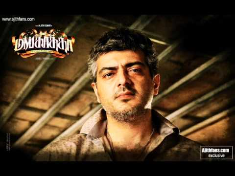 mankatha remix by sbs