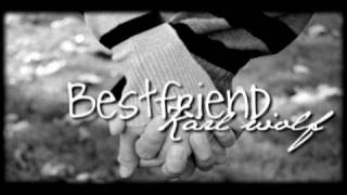 Watch Karl Wolf Best Friend video