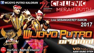 download lagu Wijoyo Putro Original Terbaru Perang Celeng Kemerdekaan Live Gebangkerep gratis