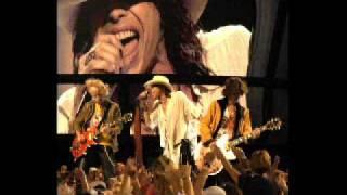 Watch Aerosmith Jig Is Up video