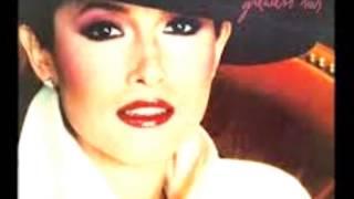 Watch Melissa Manchester Nice Girls video