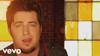 Watch Lee Dewyze Sweet Serendipity video