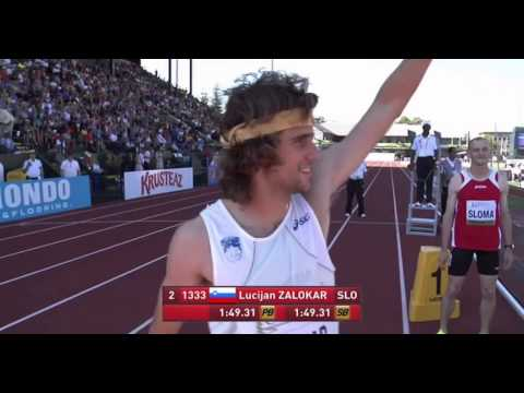 mens-800-metres-semi-final-heat-2-2014-world-juniors
