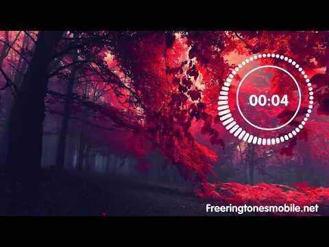 Oh humsafar Instrumental (Piano ) Ringtone - Best Hindi Ringtones (Download Link)