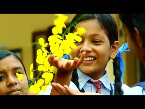 Ini Varunnoru Thalamurakku - Siddhartha Vanamitra Award Song