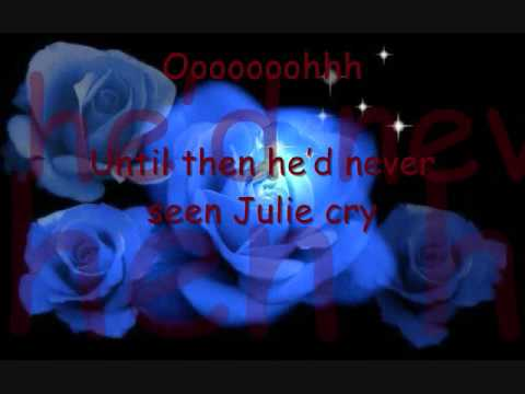 Jo Dee Messina - He