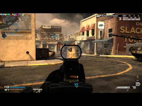 Game | Call Of Duty Ghost Unlimited Squad Point glitch? Cod Ghost unlimited squad points | Call Of Duty Ghost Unlimited Squad Point glitch? Cod Ghost unlimited squad points