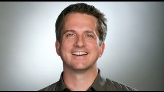 What happens will Bill Simmons tweets a link to your website