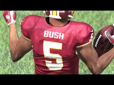 BEST BACKFIELD IN COLLEGE FOOTBALL HISTORY! GOLDEN TICKET Tebow! Madden 16 Ultimate Team Gameplay