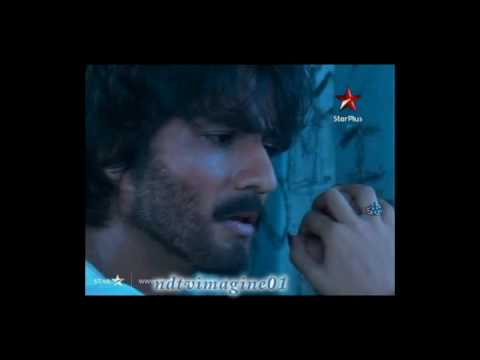 tere liye   -   female ( sad ) star plus