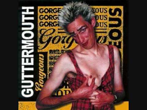 Guttermouth - Bbb