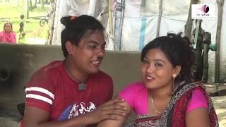 মাথা নষ্ট ধর ভাদাইমা | Dhor vadaima new koutuk 2019-NU MUSIC