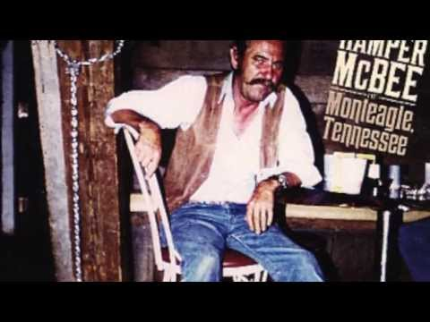 Accc Musicsprings: Southern Music Sources: the Merry Cuckold video