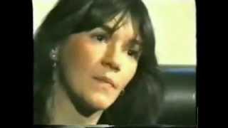 Margita Stefanovic - intervju pt 2