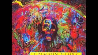 Watch Crimson Glory Strange And Beautiful video