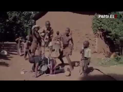 احسن رقص افريقي يمكنك مشاهدته  اروع رقص 💖💖👏👏👏 thumbnail