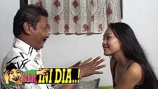 Download Lagu Nah Ini Dia: Kiat Dukun Palsu (1/3) Gratis STAFABAND