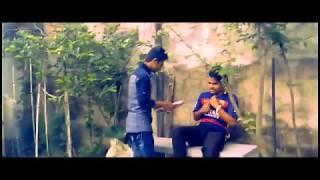 Bangla funny video 2017 ||deshi super hero ||Bangladeshi Superheroes ||. হিরোগিরি