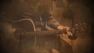 Watch Beatles Rocky Raccoon video