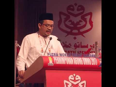 Tawaran Konkrit Melayu Milenial thumbnail