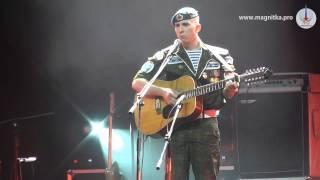"Александр Котков - ""Наверняка"""