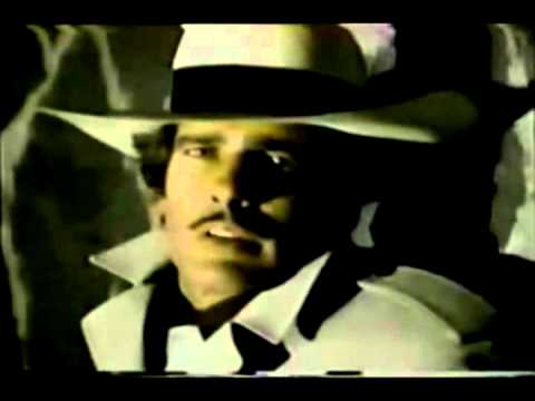 Pedro Navaja - Ruben Blades