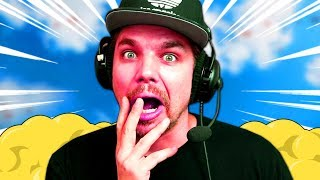 RAGE EXTREME sur CALL OF DUTY !!