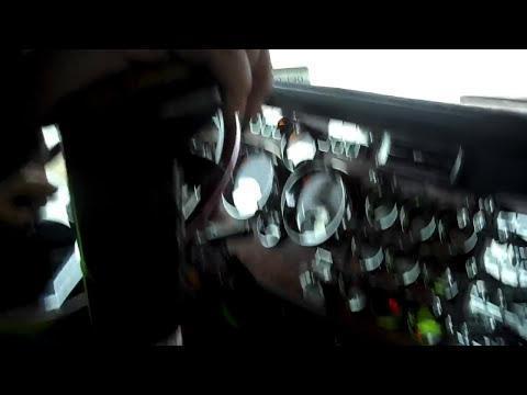 Mafia Paranaense Caminhao Americano KW 550 HP cat 13 marchas