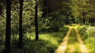 Watch Loreena McKennitt Cymbeline video