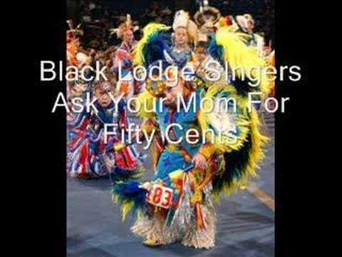 Black Lodge Singers - Music on Google Play