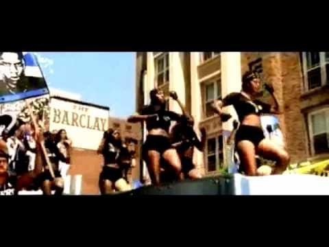 Down Jay Sean song - Wikipedia