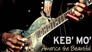 Watch Keb