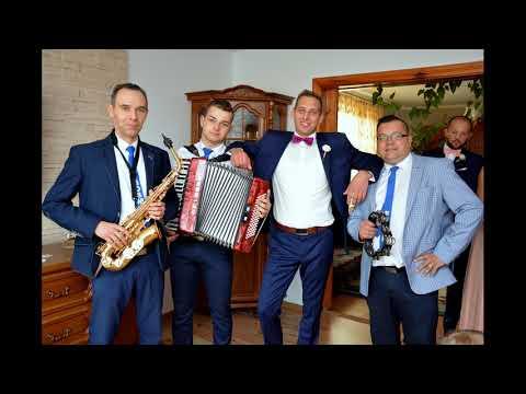 Zespół Muzyczny BOSMAN-Czy Pani Puszcza Sie(Cover TerazMy 2019)