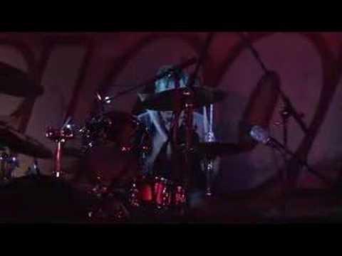 Dave Hole - Purple Haze 22.3.2007 Bloom - Mezzago - It