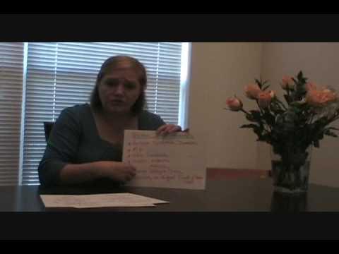Celiac Disease or Gluten Intolerance