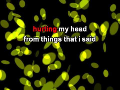 I Started A Joke, With Lyrics - Bee Gees Karaoke