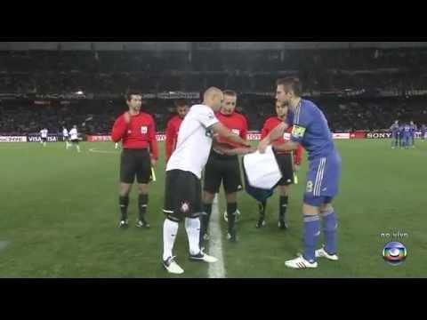 Corinthians x Chelsea.Mundial.de.Clubes.FIFA.2012.