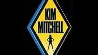 Watch Kim Mitchell Thats A Man video
