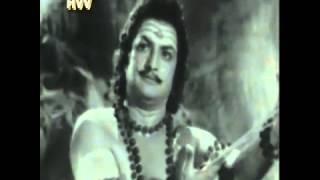 Ravanudu Rudraveena   YouTube